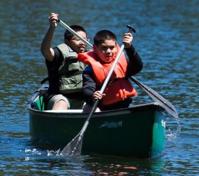 2019 SF Boys Camp Canoe.jpg