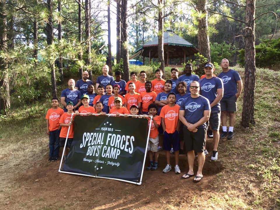 SF Give back Camp.jpg