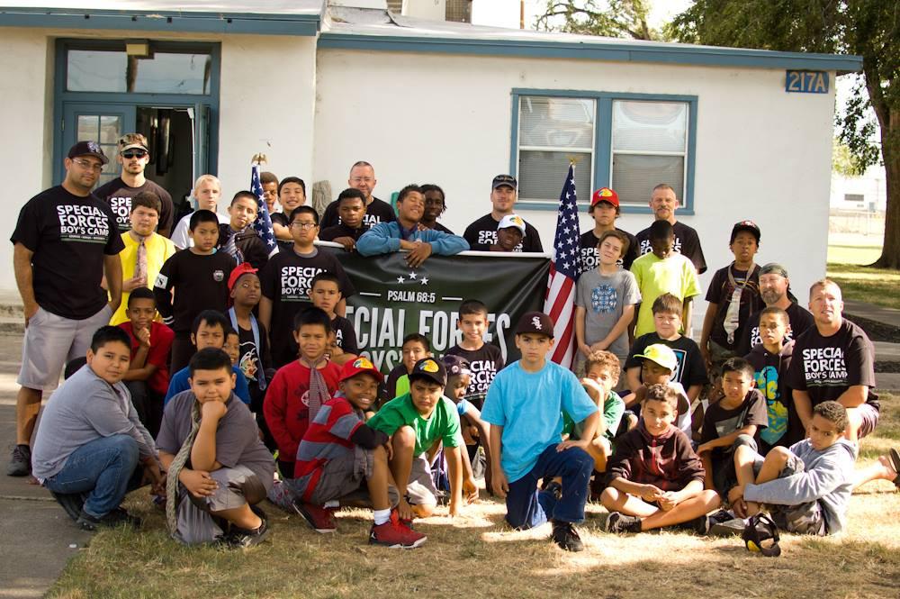 SF Boys Camp 1.jpg