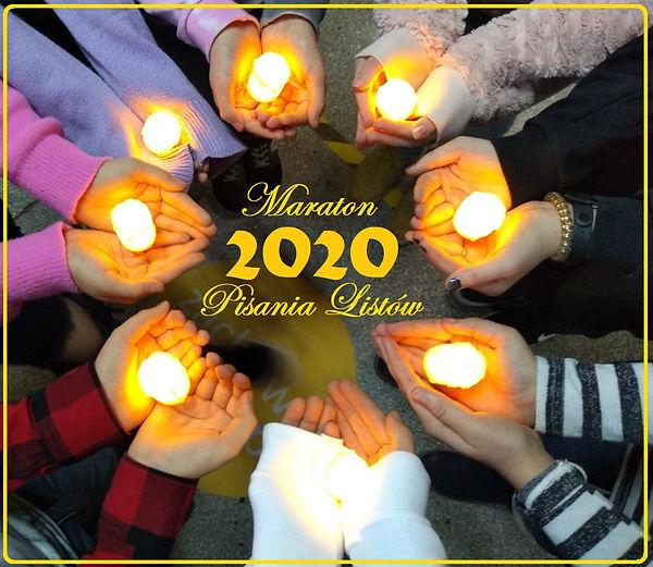 MPL 2020.jpg