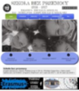 STRONA WWW.jpg