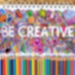 5055-badz-kreatywny.jpg