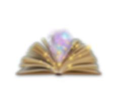 fBqatU-magic-book-transparent-background