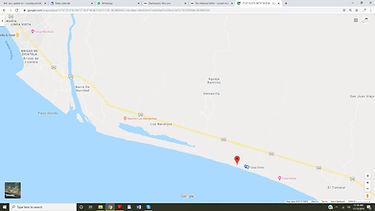 Map Gaby.jpg