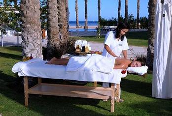 beach-massage.jpg