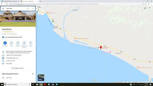 Map Doris.jpg