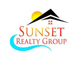 Sunset logo croped very dark