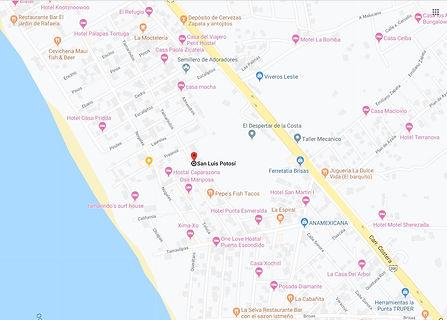 Ceena map.jpg
