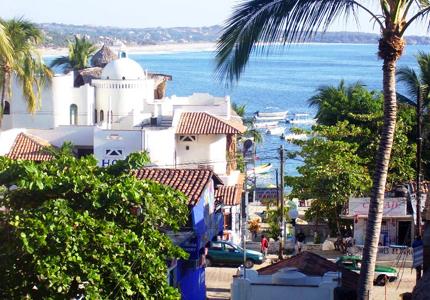 Puerto-Escondido.jpg