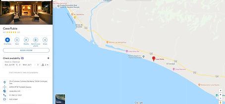 Map Rubia.jpg
