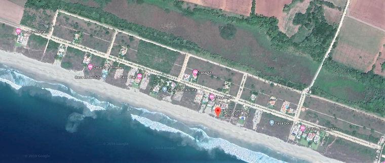 Googl map.jpg