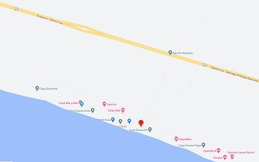 Map Castillo.png