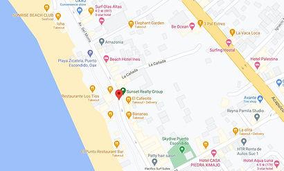 Apt map.jpg