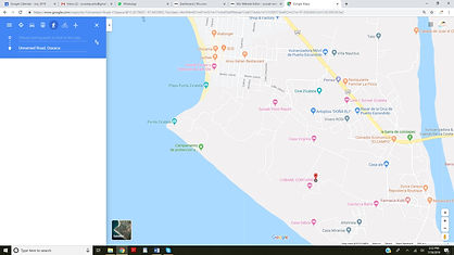 map Nut.jpg