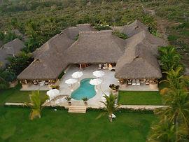 Puerto Escondido Real Estate