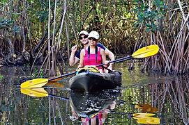 manialtepec-lagoon1.jpg