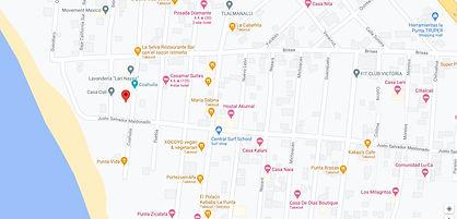Juan map.jpg