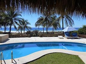 blue pool.jpg