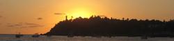 sunset-22jan.jpg