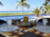 Sunset Rentals list and promote a number of Puerto Escondido Vacation Rentals
