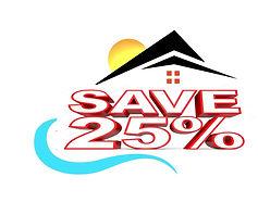 Save 25 %.jpg