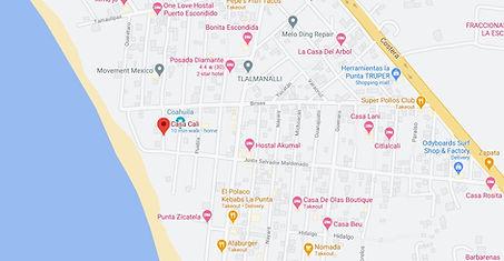 Map Cali.jpg