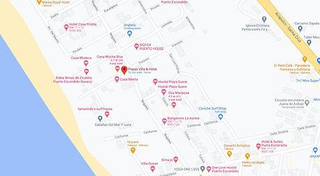 Playas Map.jpg