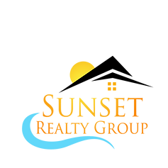 Sunset Realty Group Puerto Escondido