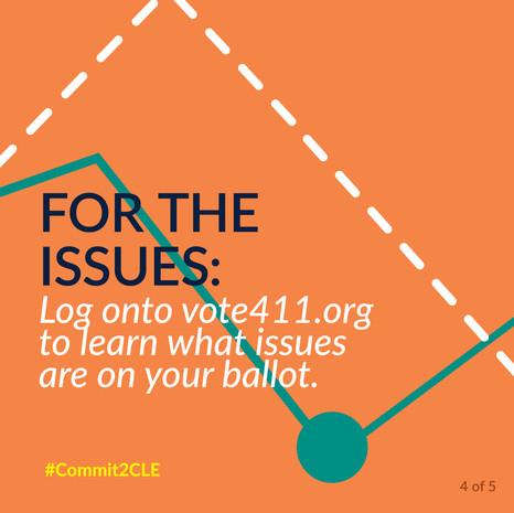 c2c campaign_WEB_set5_04.jpg
