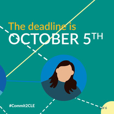 c2c campaign_WEB_set3_06.jpg