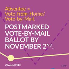 c2c campaign_WEB_set4_03.jpg