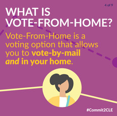 c2c campaign_WEB_set4_04.jpg