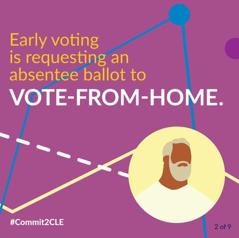 c2c campaign_WEB_set4_02.jpg