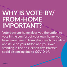 c2c campaign_WEB_set4_07.jpg