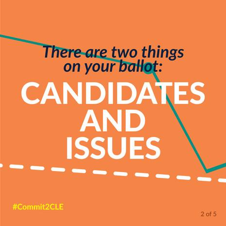 c2c campaign_WEB_set5_02.jpg