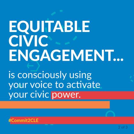 c2c campaign_WEB_set1-02.jpg