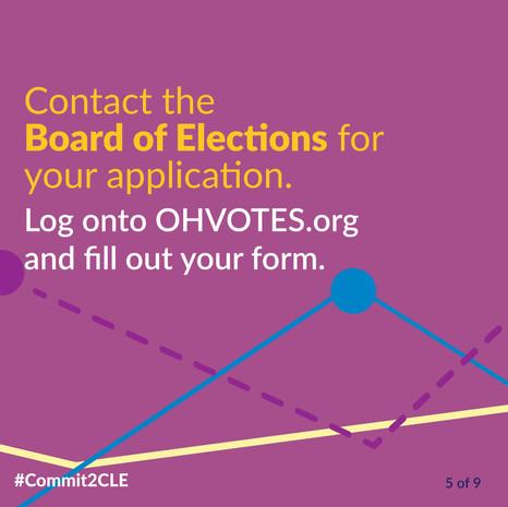 c2c campaign_WEB_set4_05.jpg