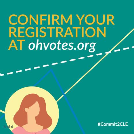 c2c campaign_WEB_set3_04.jpg