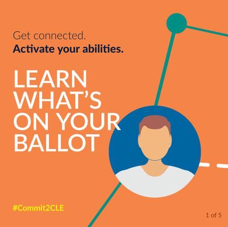 c2c campaign_WEB_set5_01.jpg