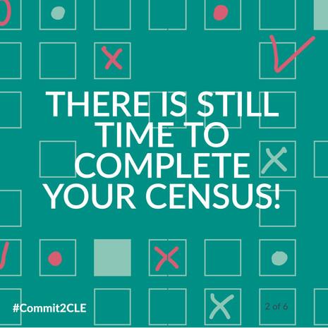 c2c campaign_WEB_set7_02.jpg