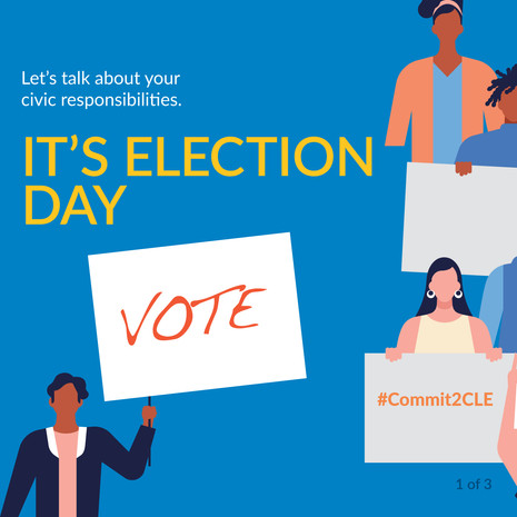 c2c campaign_WEB_set6_01.jpg