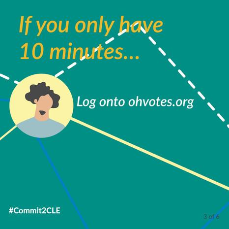 c2c campaign_WEB_set3_03.jpg