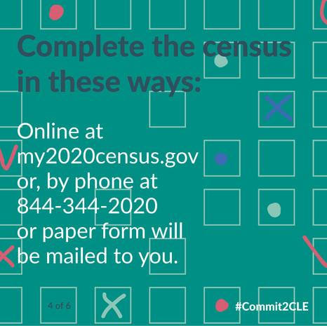 c2c campaign_WEB_set7_04.jpg