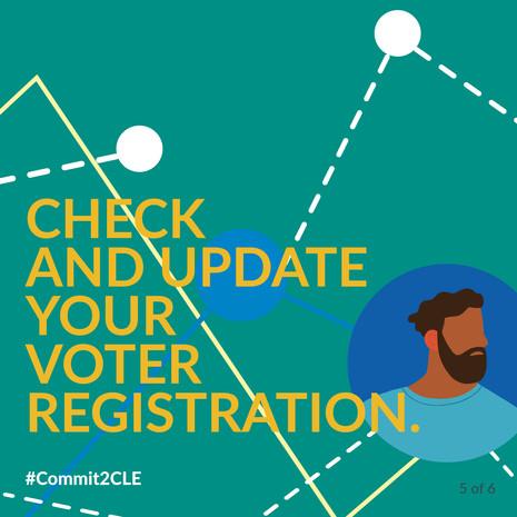 c2c campaign_WEB_set3_05.jpg