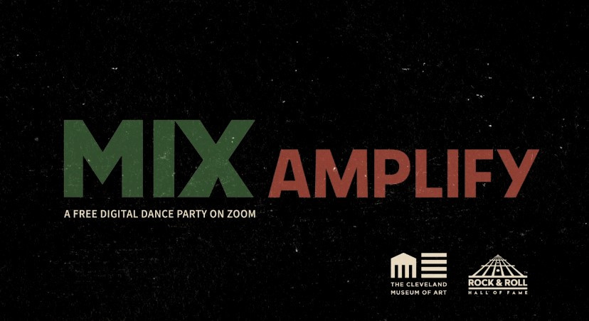 Event_MIXAmplify_10022020.jpg