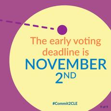 c2c campaign_WEB_set4_09.jpg