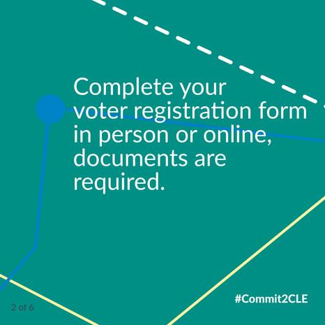c2c campaign_WEB_set3_02.jpg