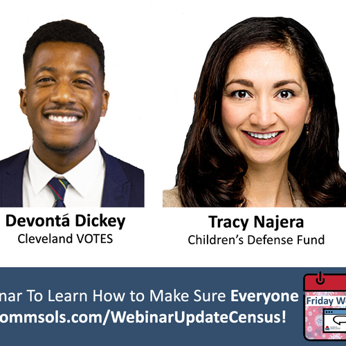 Event_CensusWebinar_07172020.png