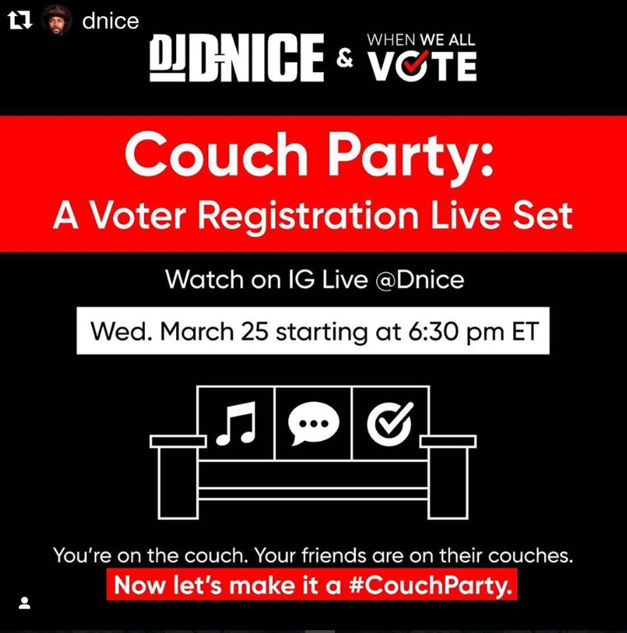 Event_CouchParty_03252020.PNG