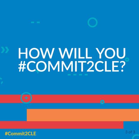 c2c campaign_WEB_set1-03.jpg